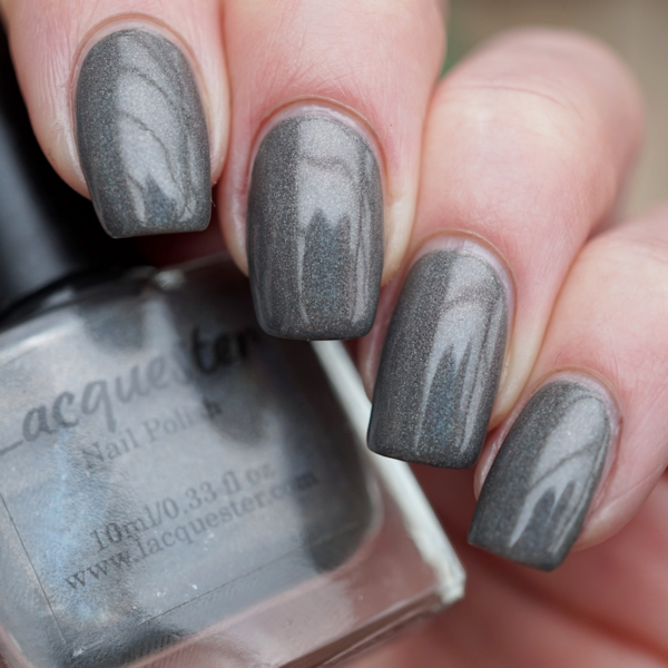 Taupe-o-graphic